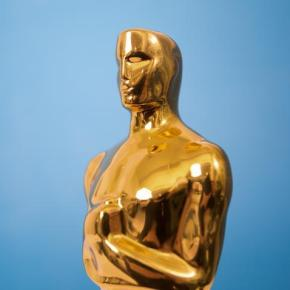 BASIC NEEDS:  Authenticity–Know Thyself (The Oscars & Fool's Gold)
