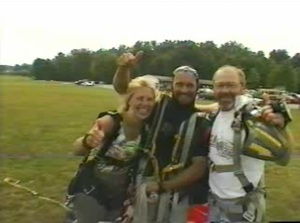 Skydive 27