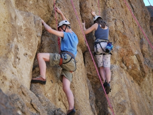 rock-climbing-6